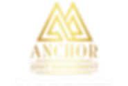 anchor-logo-gold-white 3.png