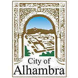 city-of-alhambra-logo.jpg