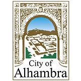 city-of-alhambra-logo.jpg