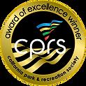 CPRS-Agency-Award-Logo.png