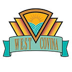 city-of-westcovina-logo.jpg