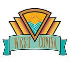 city-of-westcovina-logo.jpg