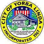 city-of-yorbalinda-logo.jpg
