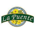 city-of-lapuente-logo.jpg