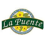city-of-lapuente-logo.jpg