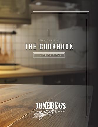 JuneBugs-Cookbook.png