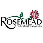city-of-rosemead-logo.jpg