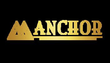 horizontal-logo-gold.png