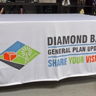 DiamondBar_tablecloth.jpg