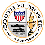 city-of-southelmonte-logo.jpg