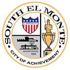 city-of-southelmonte-logo.jpg