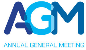 AGM Friday 22nd March