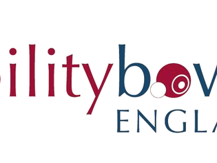 Harrogate Welcome Disability Bowls England