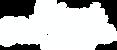 BF logo WHITE.png