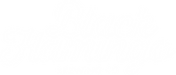 Black Flamingo Logo Final BLANCO.png