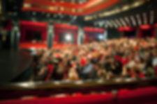 Audience