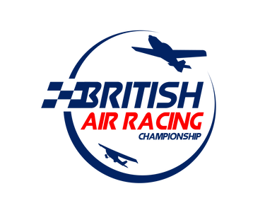 The British Air Racing Championship takes off........