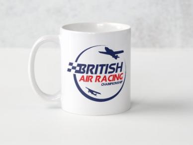 BARC mug.PNG