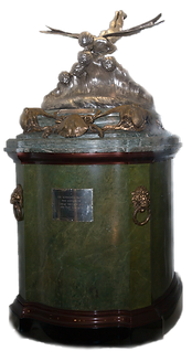 Schneider trophy cleaned up.png