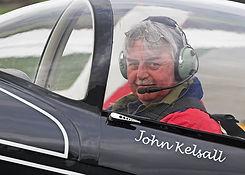 John Kelsall.jpg