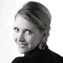 Diana Stetsura, The Academy of Dance Arts