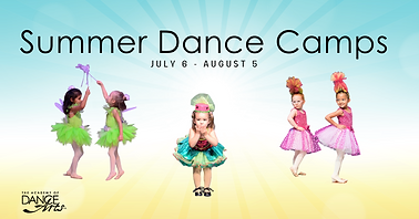 Copy of Summer Dance Camps.png