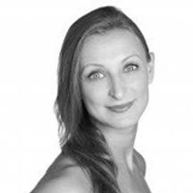 Joannna Wozniak, The Academy of Dance Arts