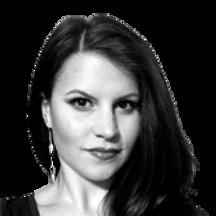 Samantha DeBenedictis