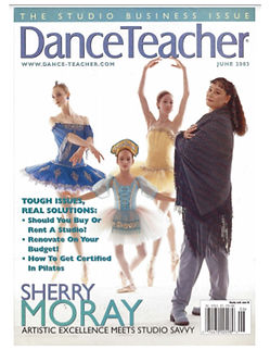 Dance-Teacher-June-2003.jpg