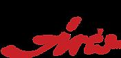 The Academy of Dance Arts Logo