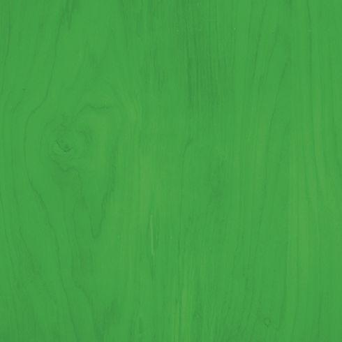 WOOD-GREEN.jpg