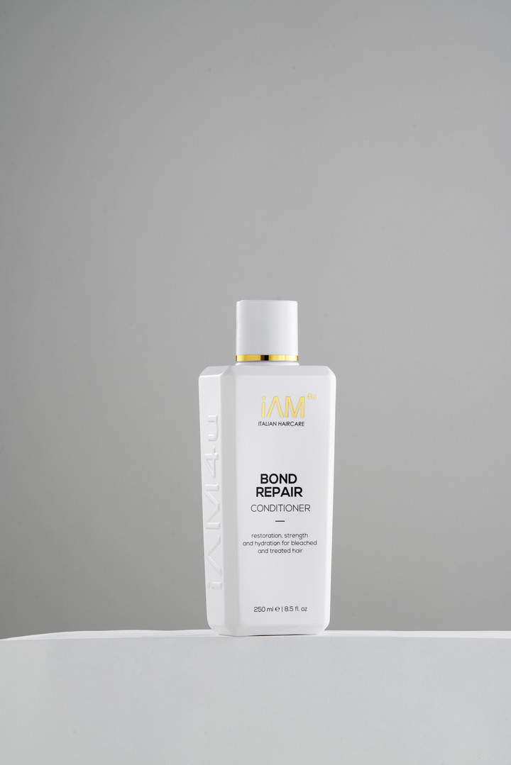 Bond Repair Conditioner