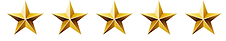 5 Gold Stars small.png