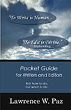 pocket guide_100.png