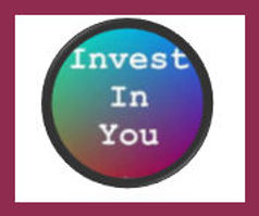 Invest in you.jpg