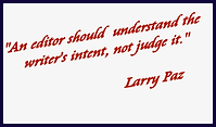 Larry Quote 2.png