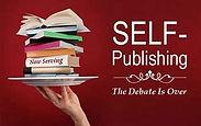 Self-publishing.jpg