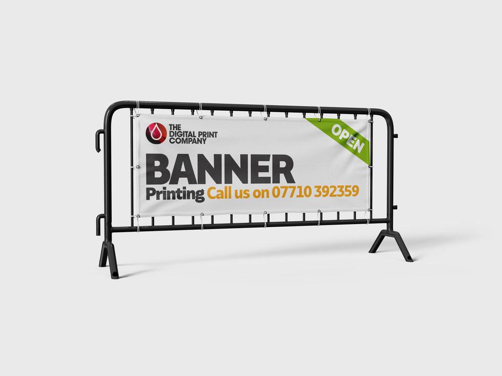 02 Barrier Banner Mockup.jpg