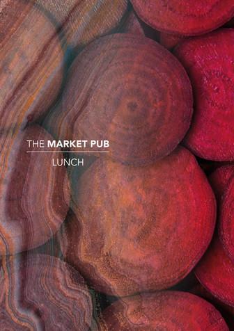 marketlunch.jpg