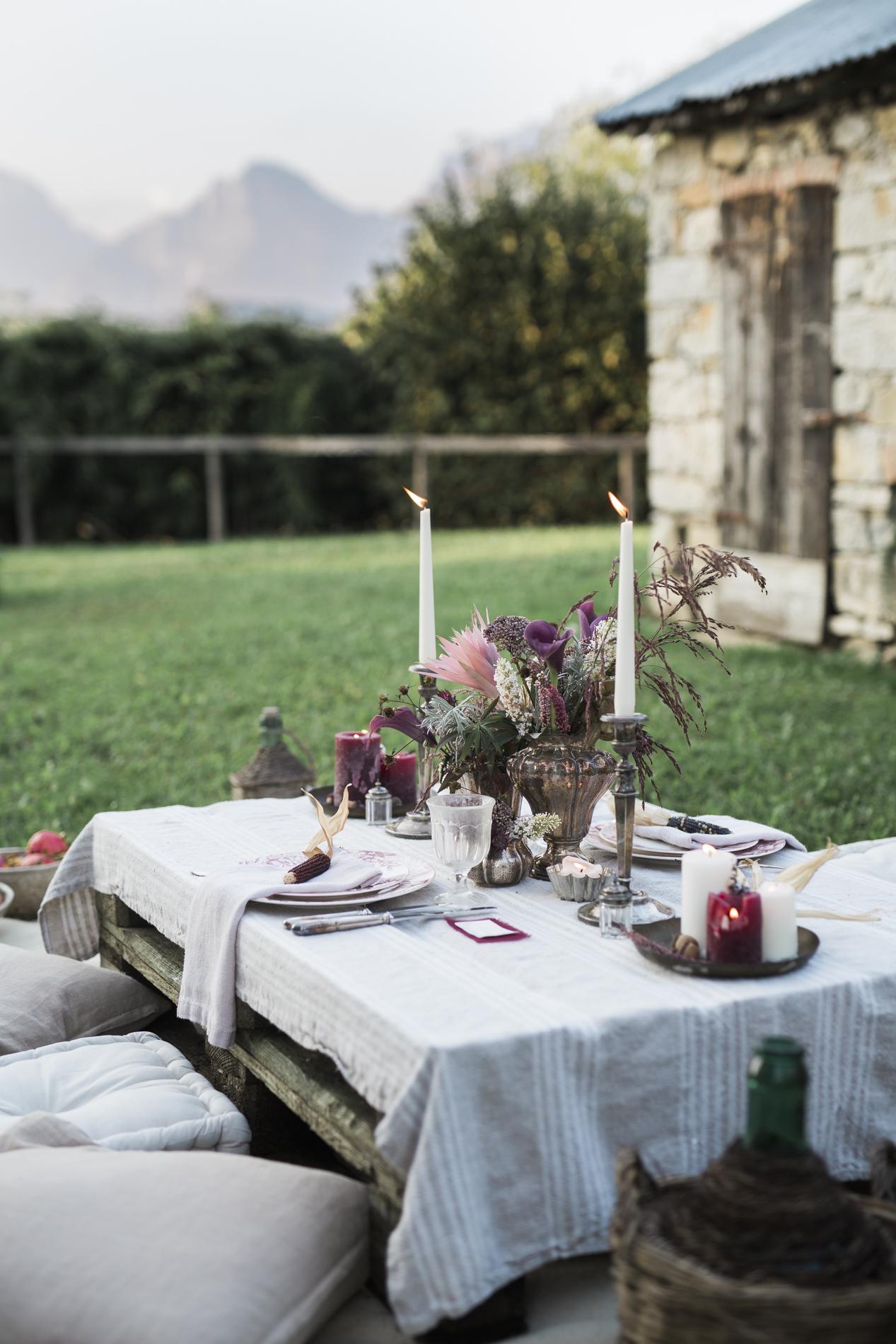 table bloom-8238