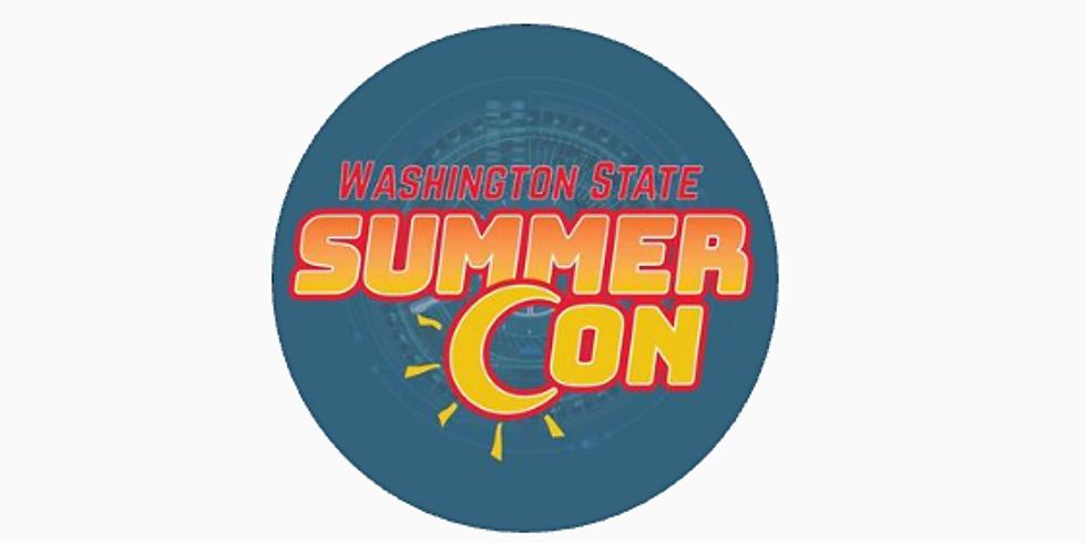Summer Con 2019