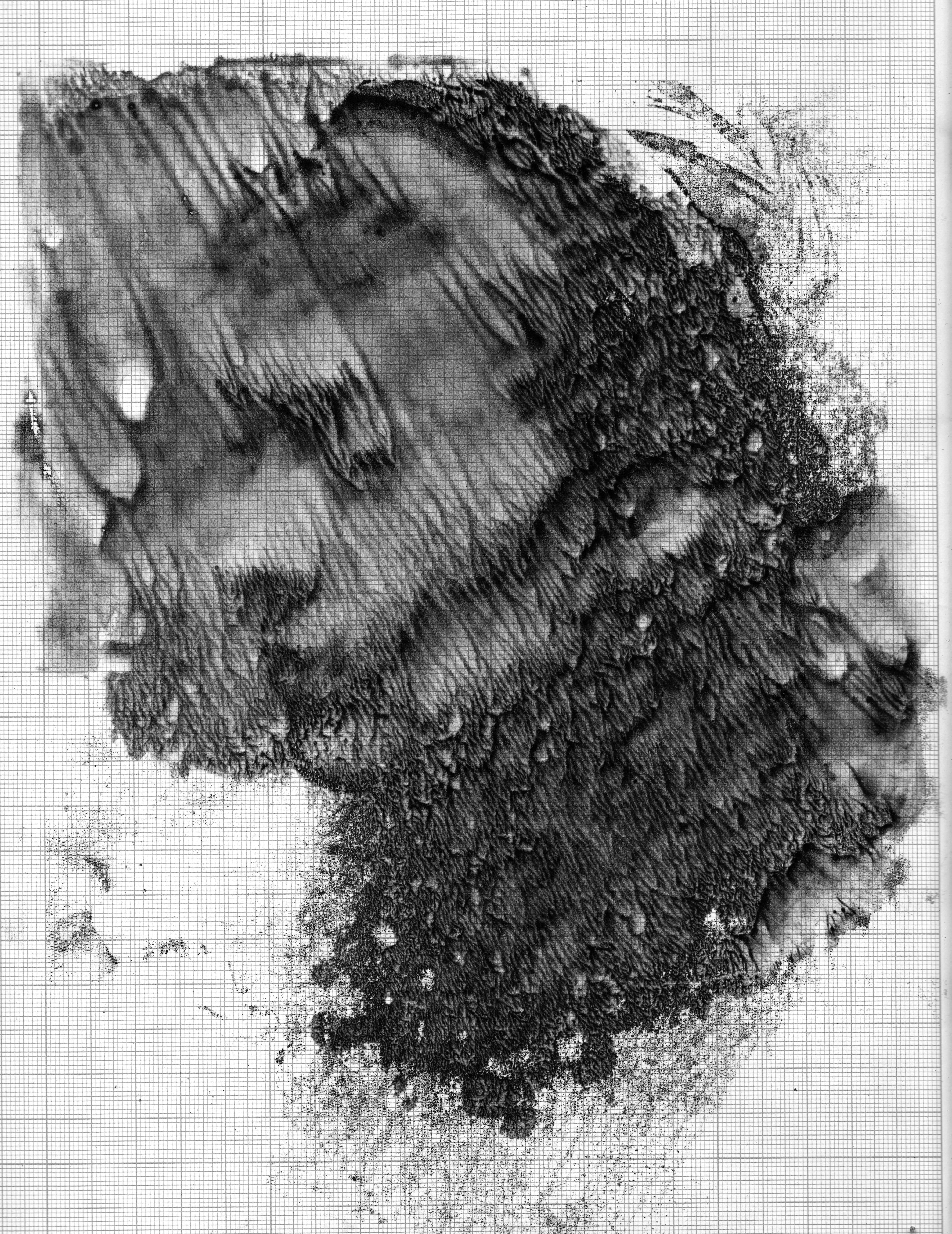 Porous I.jpg