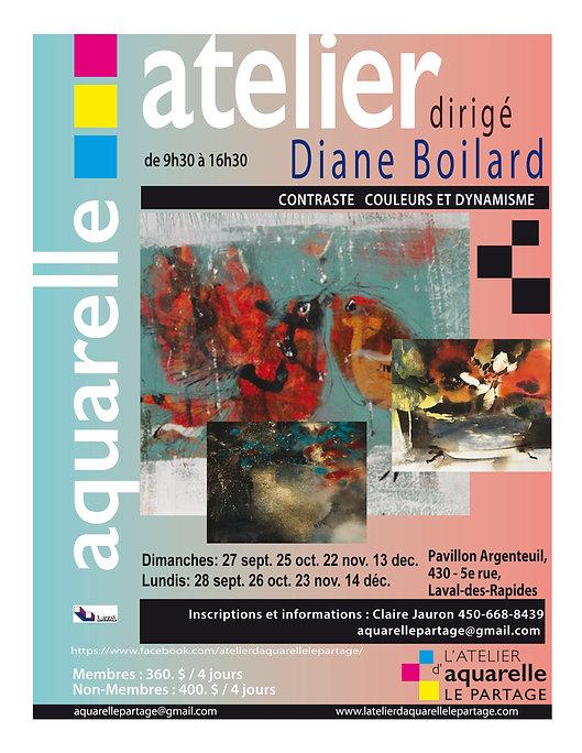 Affiche-atelier-diane-boilard-aut-2020.j