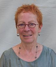 Renée Dion