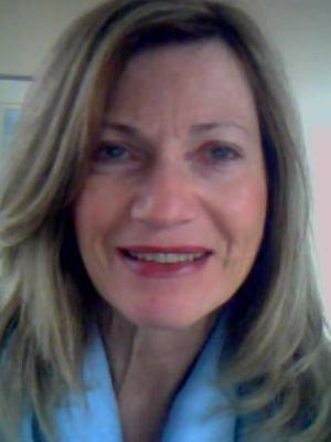 Andrée De Sève