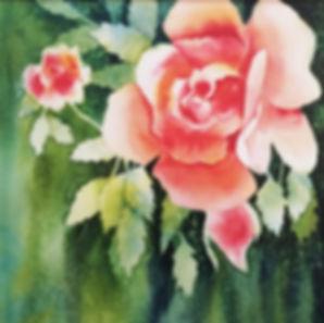 15-Asselin A- La reine rose.jpg