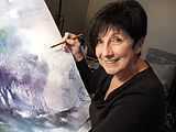 Diane Beaulieu PAA, SCA