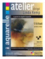 Affiche-atelier-linda-kemp-2020.jpg