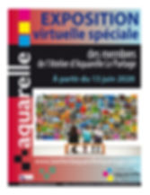 Affiche expo_virtuelle_speciale.jpg