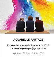 Expo annuelle Printemps 2021 .jpg